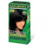 Naturtint Permanent Natural Hair Colour – 2N Brown Black