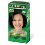 Naturtint Permanent Natural Hair Colour – 3N Dark Chestnut Brown
