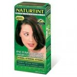 Naturtint Permanent Natural Hair Colour – 4G Golden Chestnut