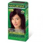 Naturtint Permanent Natural Hair Colour – 4I Iridescent Chestnut
