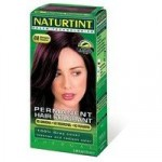 Naturtint Permanent Natural Hair Colour – 4M Mahogany Chestnut
