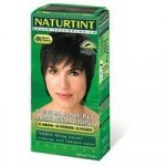Naturtint Permanent Natural Hair Colour – 4N Natural Chestnut