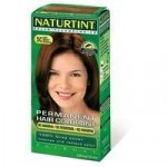 Naturtint Permanent Natural Hair Colour – 5C Light Copper Chestnut