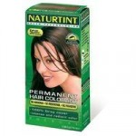 Naturtint Permanent Natural Hair Colour – 5G Light Golden Chestnut
