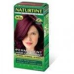 Naturtint Permanent Natural Hair Colour – 5M Light Mahogany Chestnut