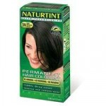 Naturtint Permanent Natural Hair Colour – 5N Light Chestnut Brown