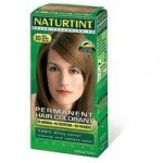 Naturtint Permanent Natural Hair Colour – 6G Dark Golden Blonde