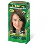 Naturtint Permanent Natural Hair Colour – 6N Dark Blonde