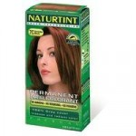 Naturtint Permanent Natural Hair Colour – 7C Terracotta Blonde