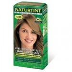 Naturtint Permanent Natural Hair Colour – 7G Golden Blonde