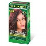 Naturtint Permanent Natural Hair Colour – 7M Mahogany Blonde