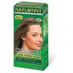 Naturtint Permanent Natural Hair Colour – 7N Hazelnut Blonde