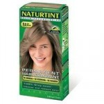 Naturtint Permanent Natural Hair Colour – 8A Ash Blonde