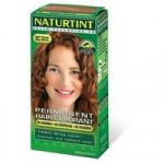 Naturtint Permanent Natural Hair Colour – 8C Copper Blonde