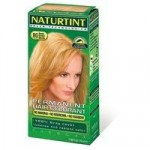 Naturtint Permanent Natural Hair Colour – 8G Sandy Golden Blonde