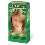 Naturtint Permanent Natural Hair Colour – 8N Wheat Germ Blonde