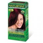 Naturtint Permanent Natural Hair Colour – 5R Fire Red
