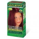 Naturtint Permanent Natural Hair Colour – I-6.66 Fireland