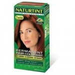 Naturtint Permanent Natural Hair Colour – I-7.46 Arizona Copper