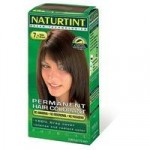 Naturtint Permanent Natural Hair Colour – I-7.7 Teide Brown