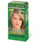 Naturtint Permanent Natural Hair Colour – I-9.31 Sandy Blonde
