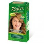 Naturtint Reflex Non-Permanent Colour Rinse 7.3 Golden Blonde