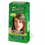 Naturtint Reflex Non-Permanent Colour Rinse 7.0 Hazelnut Blonde