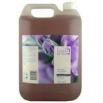 Faith in Nature Lavender & Geranium Handwash – 5L