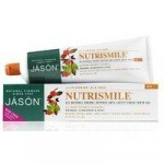 Jason Nutrismile CoQ10 Tooth Gel