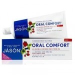 Jason Oral Comfort CoQ10 Soothing Tooth Gel