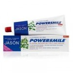 Jason Power Smile Whitening CoQ10 Tooth Gel