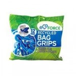 EcoForce Multi Purpose Bag Grips