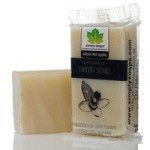 Simply Soaps Neroli Natural Soap