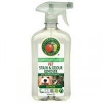 Earth Friendly Products Pet Stain & Odour Remover
