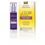 Avalon Organics CoQ10 Wrinkle Defence Night Creme
