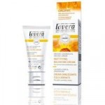 Lavera Faces Mattifying Balancing Cream – for combination skin