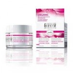 Lavera Faces Wild Rose Liposome Intensive Cream