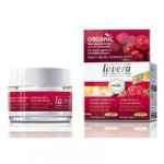 Lavera Regenerating Anti Wrinkle Rich Night Cream