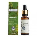 Antipodes Apostle Skin-Brightening & Tone Correcting Serum