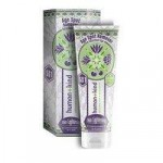 Human+Kind All-in-One Age Spot Remover