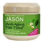 Jason Tea Time Moisturising Creme