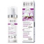 Lavera Firming Day Cream