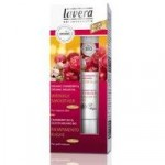Lavera Regenerating Wrinkle Smoother