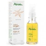 Melvita Fair Trade Argan Oil – Anti-ageing