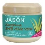 Jason Aloe Vera 84% Moisturising Creme