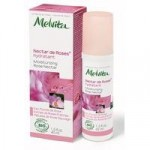 Melvita Moisturising Rose Nectar Day Cream