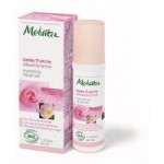 Melvita Rose Nectar Hydrating Facial Gel