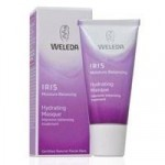 Weleda Iris Hydrating Masque