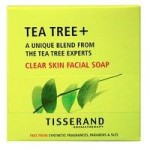 Tisserand Tea Tree+ Clear Skin Facial Soap