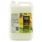 Faith in Nature Pineapple & Lime Conditioner 5L